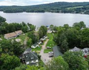 76 Lake Shore Drive, Moultonborough image