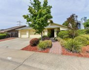 162  Big Valley Road, Folsom image
