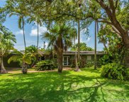 9715 Sw 73rd Ave, Pinecrest image