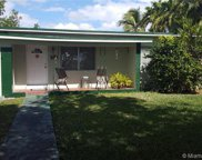 6351 Sw 18th Ter, West Miami image
