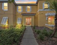 8567 Bay Lilly Loop, Kissimmee image