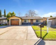 8758  Torrey Way, Elk Grove image