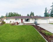 25922 50th Ave E, Graham image