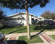1005 N Modena Place, Anaheim image