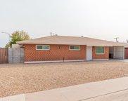 2125 W Verde Lane, Phoenix image