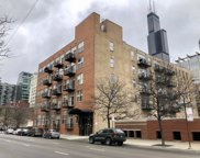 417 South Jefferson Street Unit 310B, Chicago image