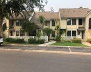 923 E Foxhill, Fresno image