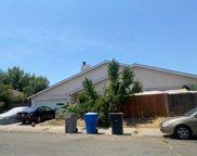 6240  Bobbiwood Way, Sacramento image