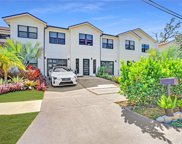 804 Sw 29th St, Fort Lauderdale image
