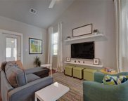 400 Rose Drive Unit A, Dripping Springs image