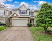 6479 SMOOTH THORN CT, Jacksonville image