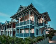 10 E E Spanish Town Court, Rosemary Beach image