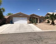 2089 E Crystal Drive, Fort Mohave image