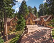 29025 Red Grouse Court, Lake Arrowhead image