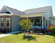 1351 Monterey Ave., Conway image