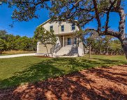 1001 Panarama Dr, Dripping Springs image
