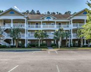 5825 Catalina Dr. Unit 1132, North Myrtle Beach image