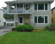 812 Colwell, Maumee image