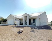 1692 Valencia Rd, Fort Mohave image