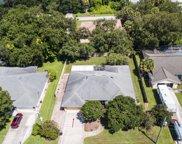 2261 SW Pigeon Terrace, Port Saint Lucie image