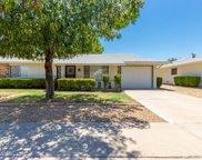 12931 W Prospect Drive, Sun City West image