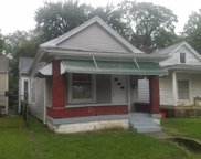 2913 S 5th St, Louisville image