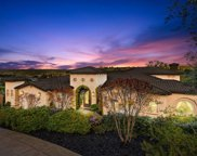 4984  Breese Circle, El Dorado Hills image