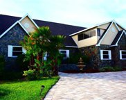 16200 Forest Oaks DR, Fort Myers image