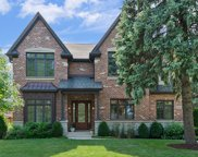 940 South Bodin Street, Hinsdale image