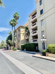 4200 N Miller Road Unit #126, Scottsdale image