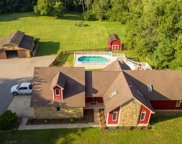 6178 State Road 144, Mooresville image