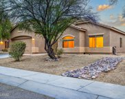 3935 S Amber Rock, Tucson image