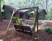 103 Silver Fox Trail, Pickens image