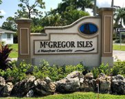 530 Keenan AVE, Fort Myers image