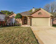 1116 Red Ranch Cir, Cedar Park image