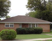 3364 Darvany Drive, Dallas image