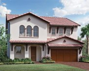 10426 Royal Cypress Way, Orlando image