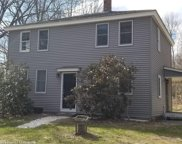 65 Pleasant Hill RD, Freeport image