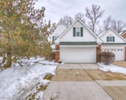 671 Shady Maple, Wixom image