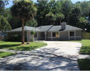 233 Mockingbird Lane, Winter Springs image