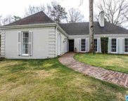 3801 Forest Glen Dr, Mountain Brook image