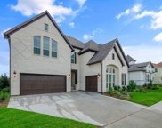 13281 Juliet Way, Frisco image