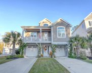 1708 Tall Mast Court, Wilmington image