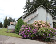 117 S 340th St Unit B, Federal Way image