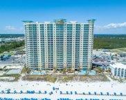 15625 Front Beach Road Unit #UNIT 1705, Panama City Beach image