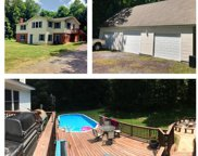 1250 WITHERS LARUE ROAD, Berryville image