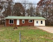 6655 Weant Road, Archdale image