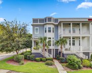 3093 Monhegan Way, Mount Pleasant image