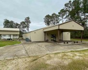 27952 Red Oak Rd, Livingston image