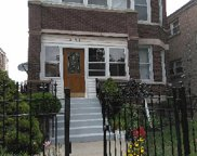 4152 West Nelson Street, Chicago image
